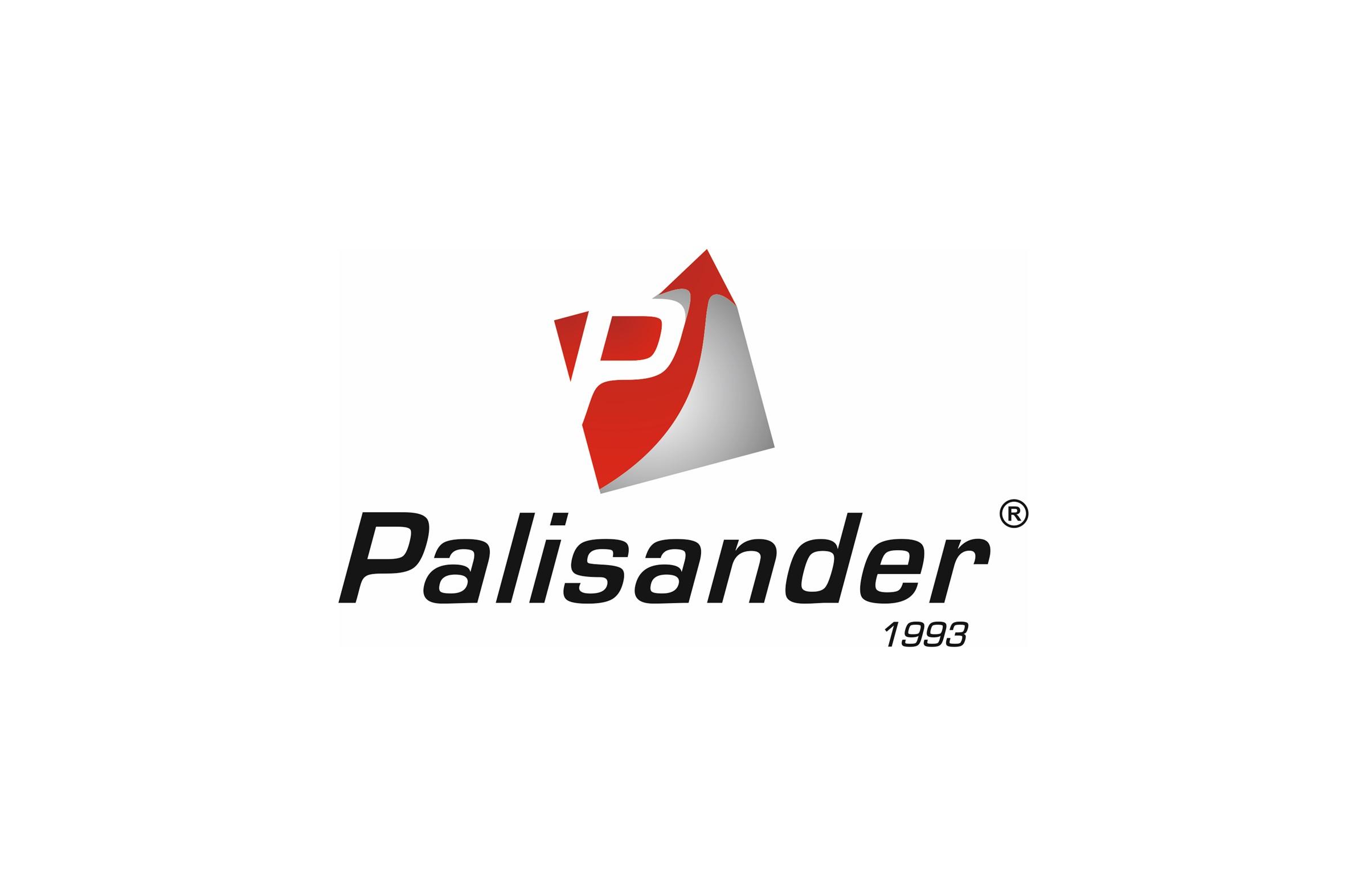 PALISANDER – NOWOCZESNE SYSTEMY SZLAUNKOWE, NOWATORSKIE USŁUGI