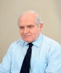 DR INŻ. JÓZEF ADAMOWSKI