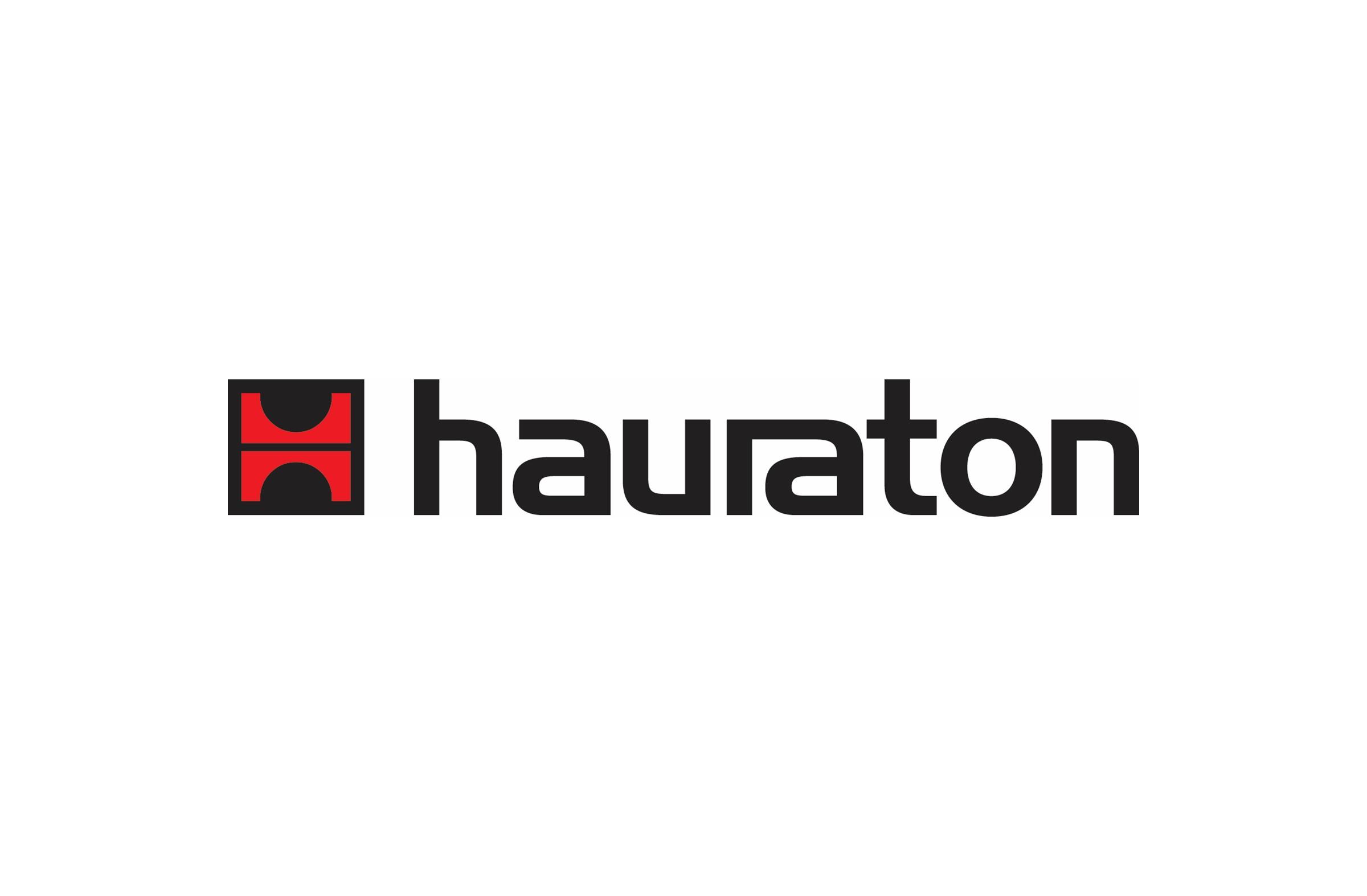 HAURATON – INDYWIDUALNE ROZWIĄZANIA DLA INWESTYCJI INFRASTRUKTURALNYCH
