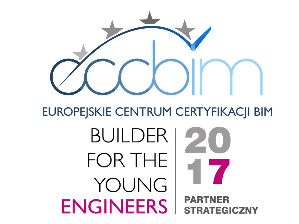 ECC BIM – BUILDER FOR THE YOUNG ENGINEERS