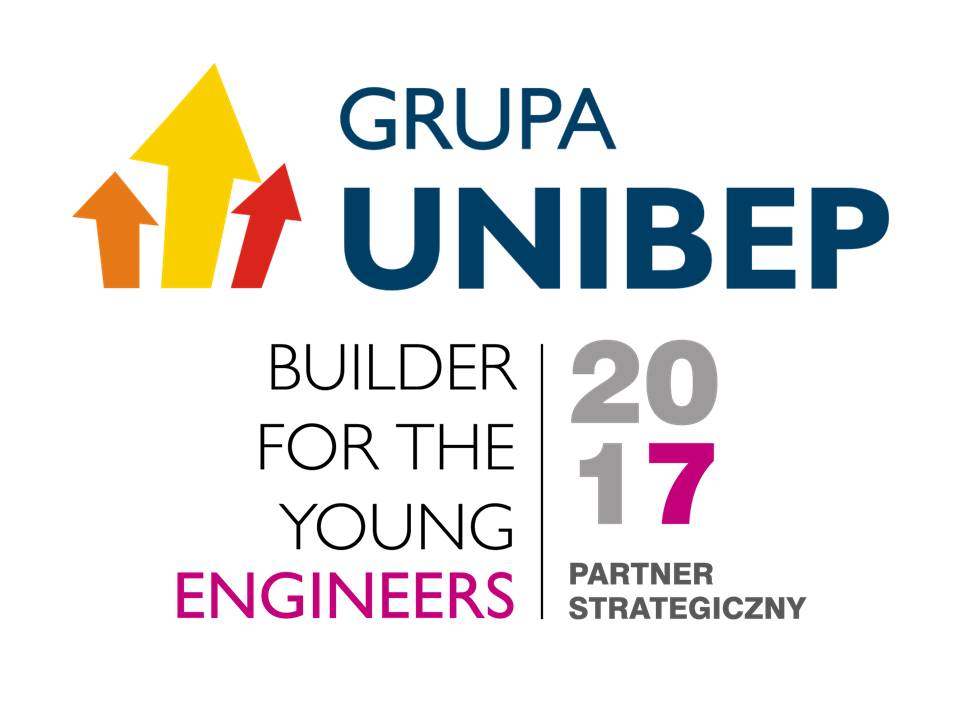 UNIBEP – BUILDER FOR THE YOUNG ENGINEERS