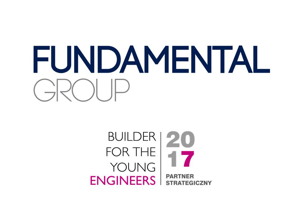 FUNDAMENTAL GROUP – BUILDER FOR THE YOUNG ENGINEERS