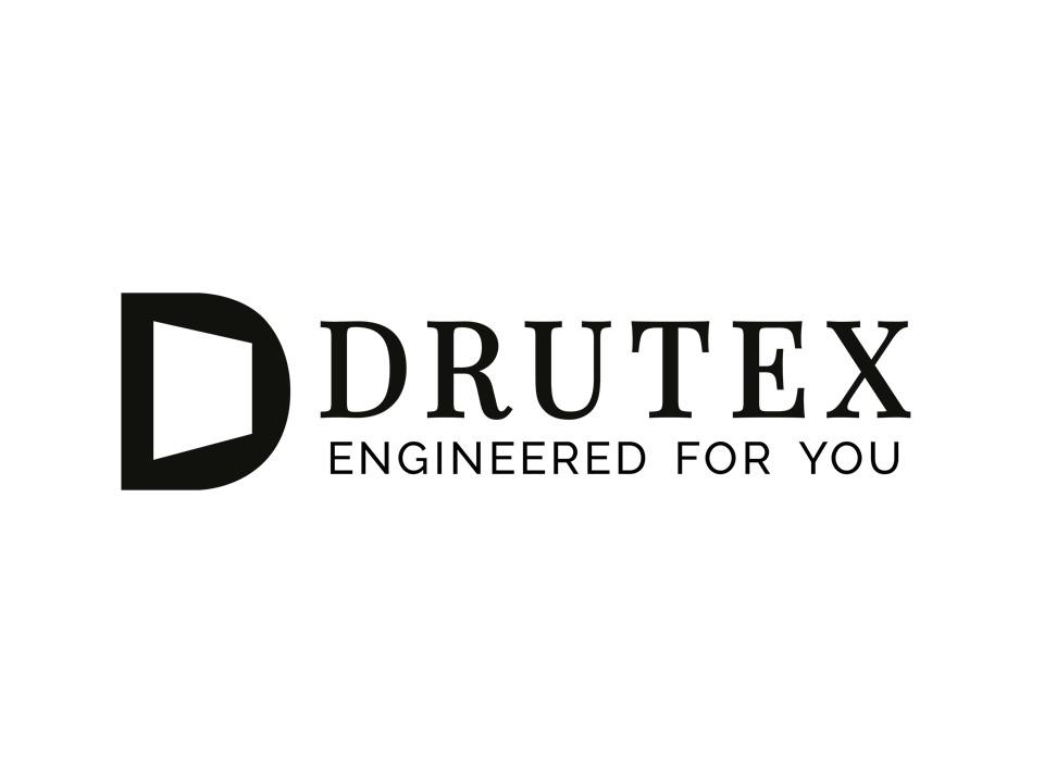 DRUTEX – BUDOWLANA FIRMA ROKU 2016