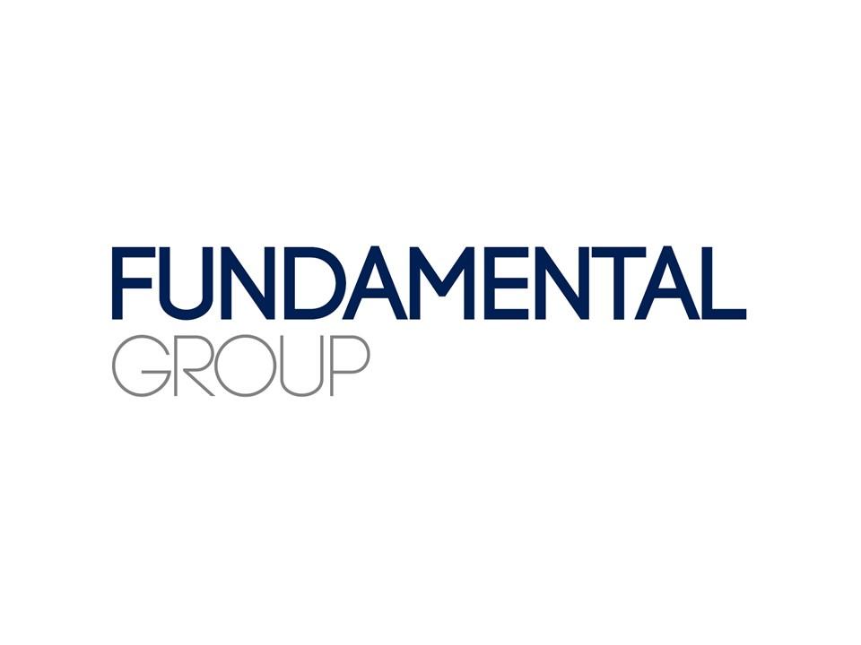 FUNDAMENTAL GROUP – BUDOWLANA FIRMA ROKU 2016