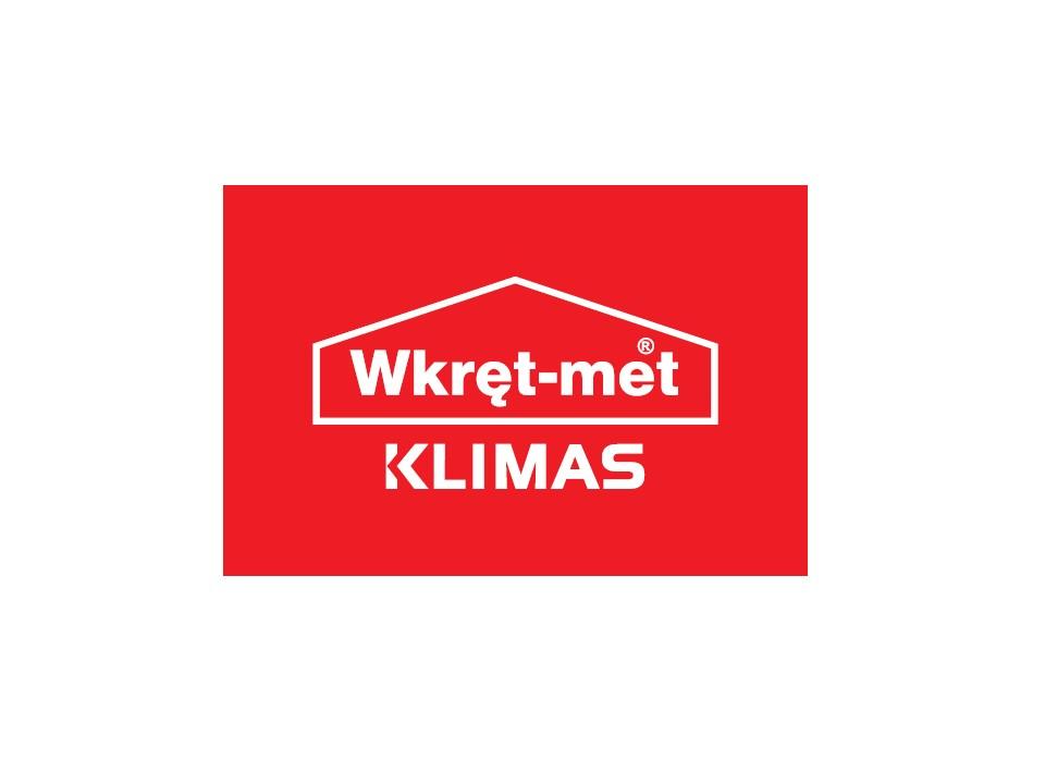 KLIMAS WKRĘT-MET – BUDOWLANA FIRMA ROKU 2016