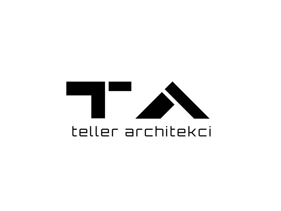 TELLER ARCHITEKCI – BUDOWLANA FIRMA ROKU 2016