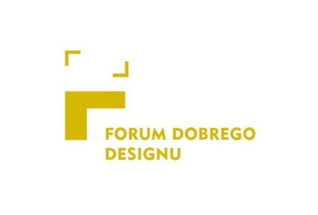 WRĘCZONO NAGRODY DOBRY DESIGN 2018
