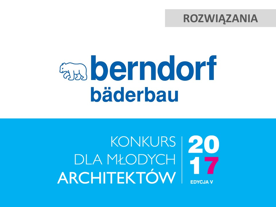 BERNDORF BADERBAU – KONKURS KDMA