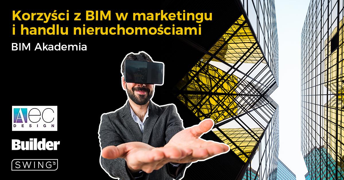 BIM Akademia AEC Design