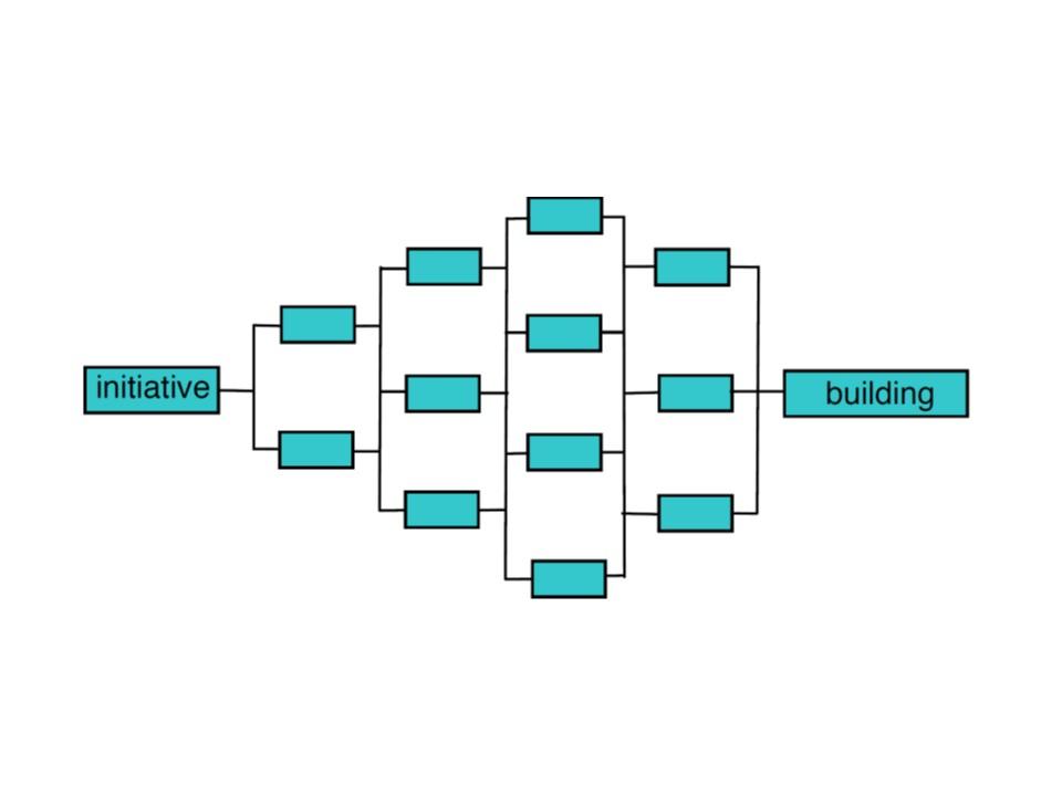 FORENSIC ENGINEERING, PART 1