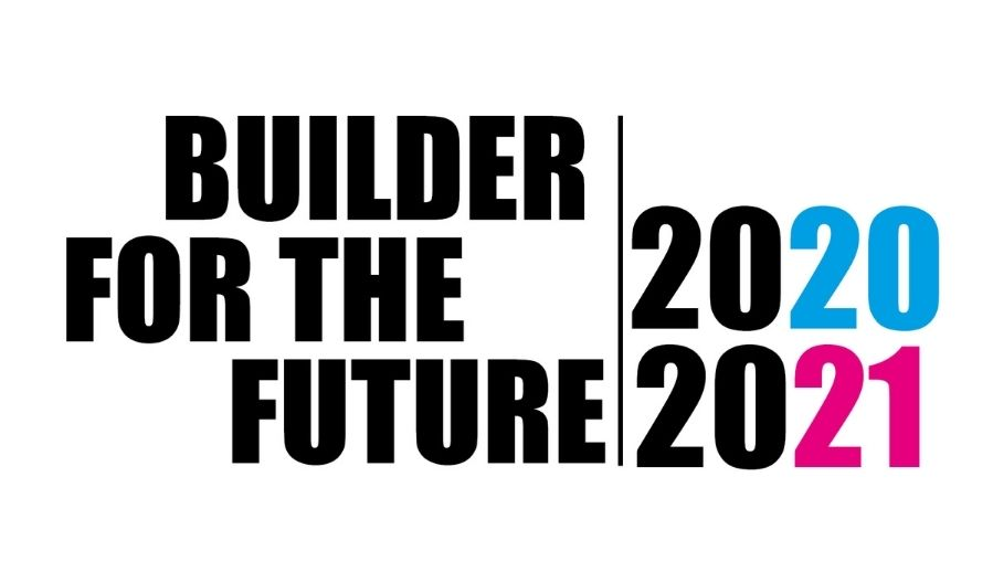 BUILDER FOR THE FUTURE