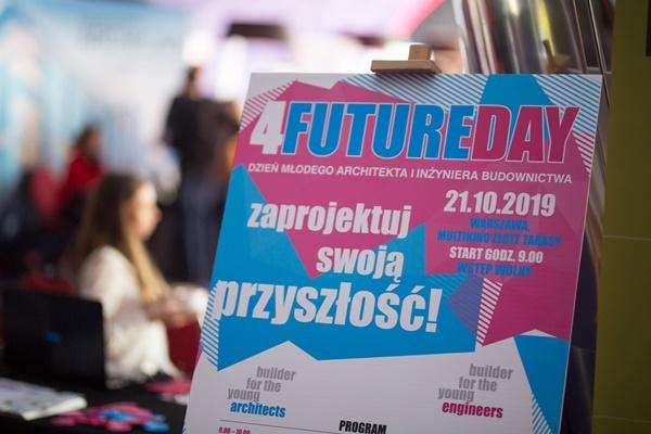 4 FUTURE DAY 2019