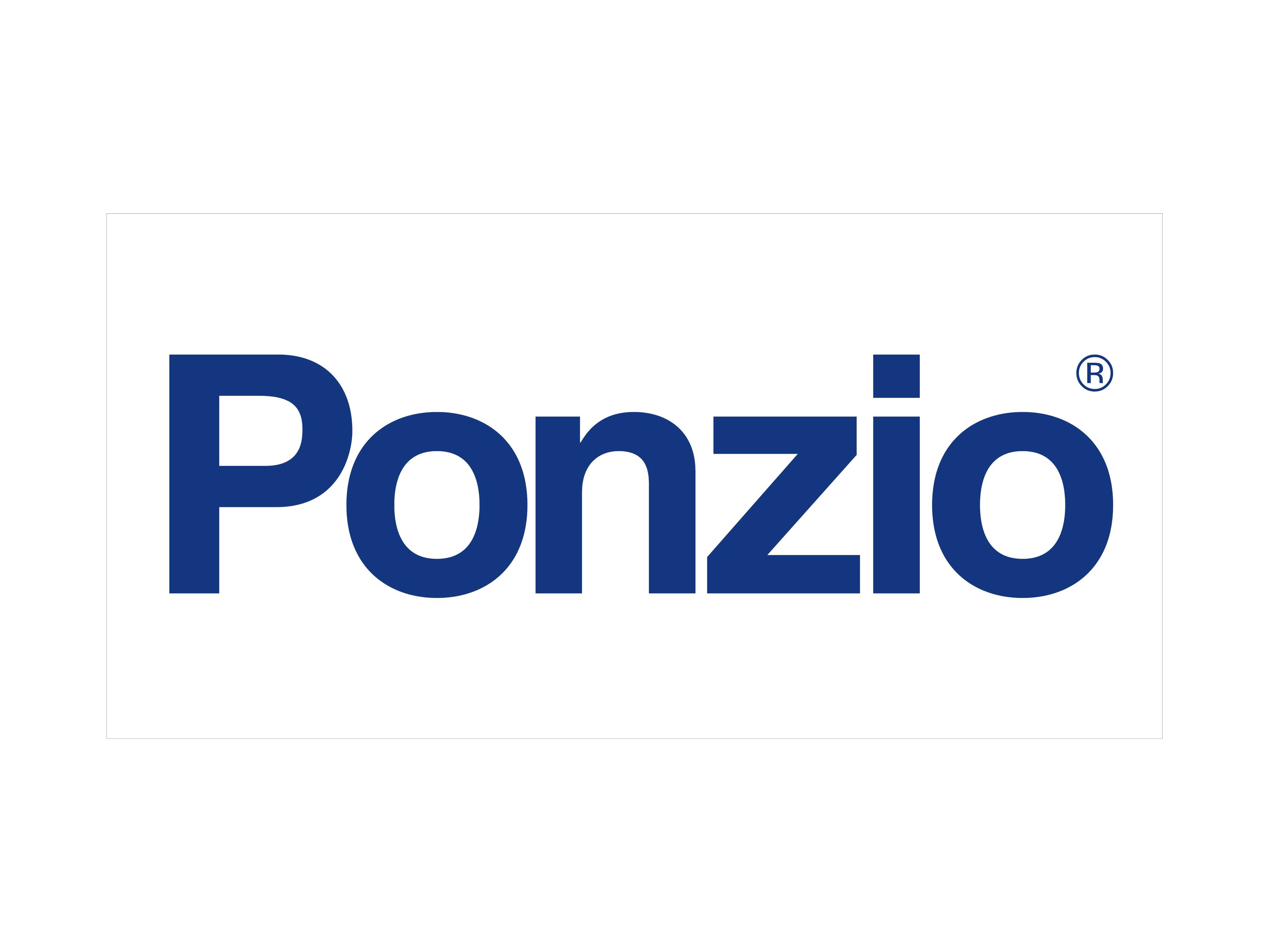 PONZIO POLSKA SP. Z O. O.