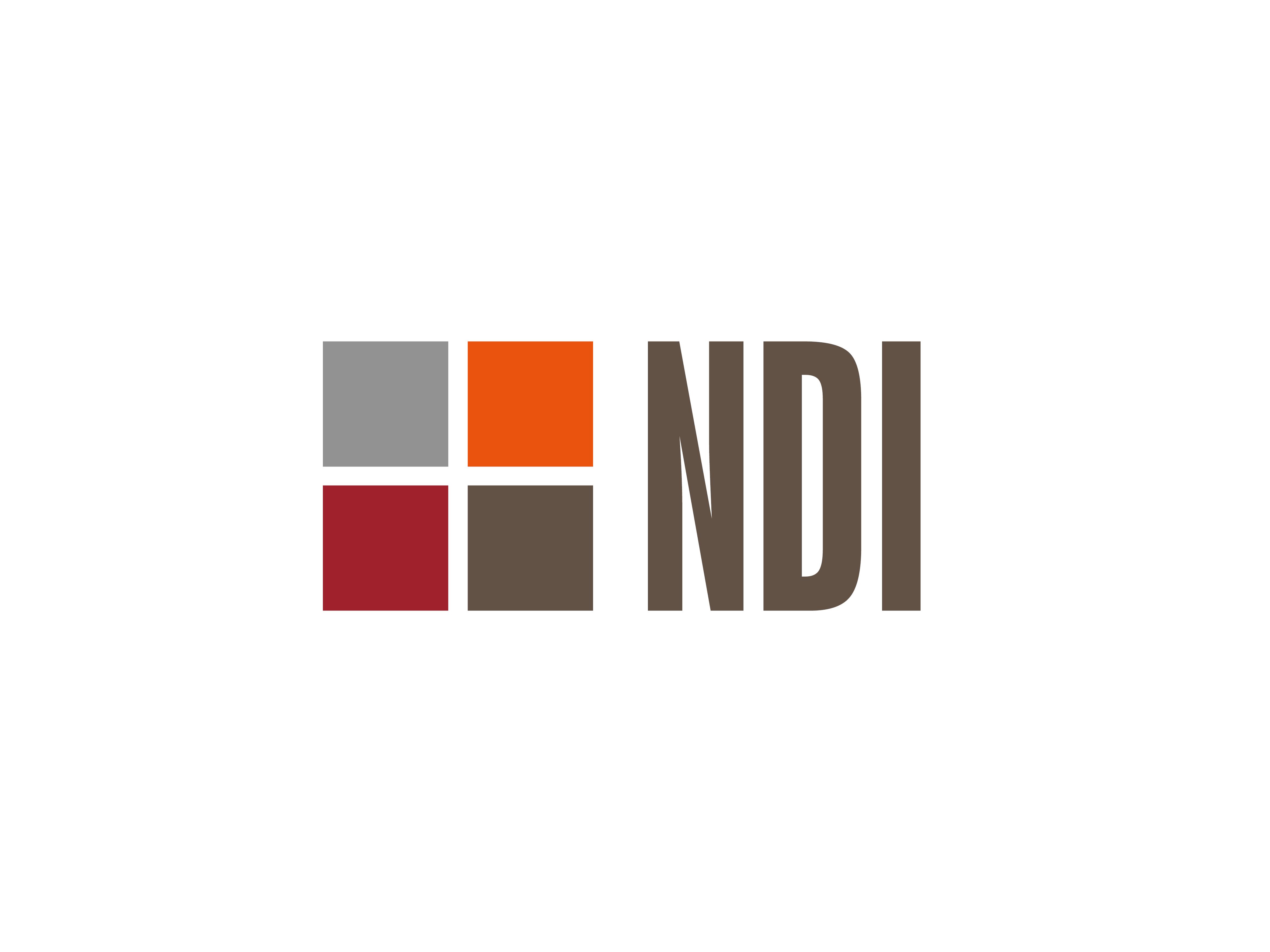 NDI SA