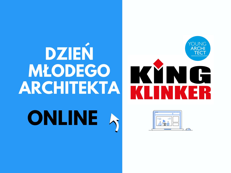 DMA ONLINE Z KING KLINKER