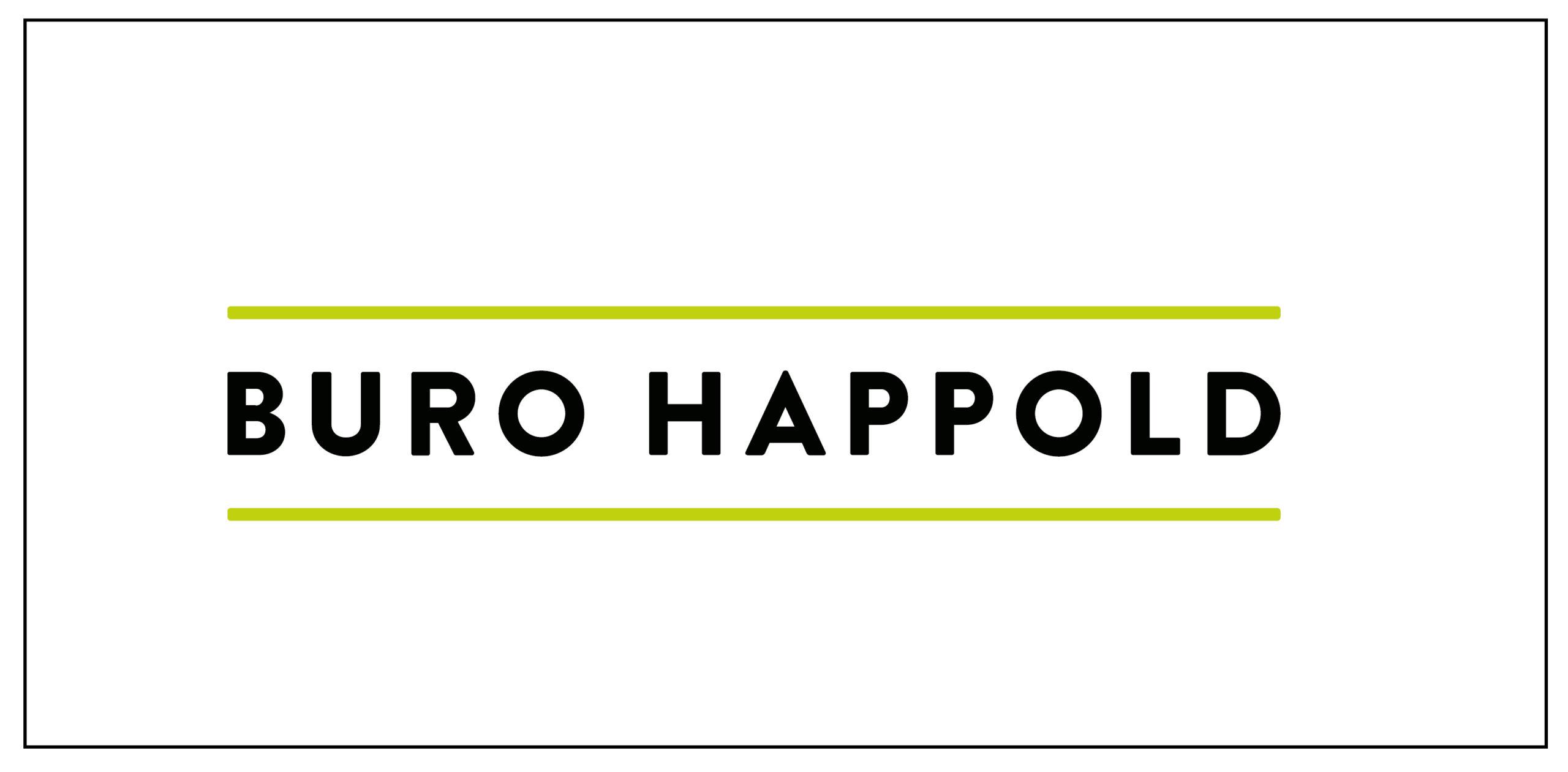 Buro Happold Polska Sp. z o. o