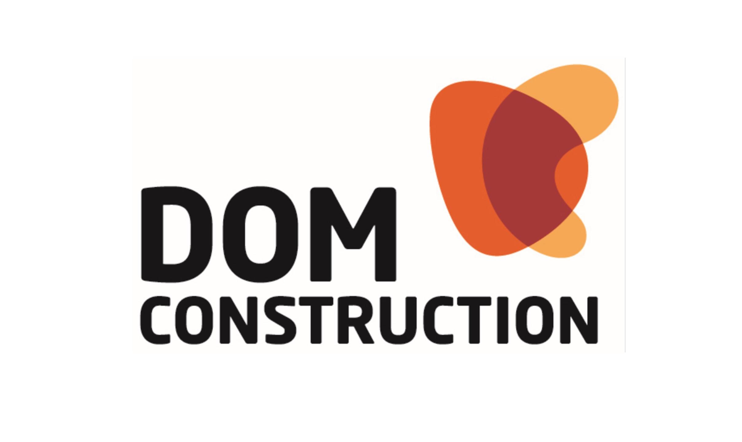 DOM CONSTRUCTION PARTNEREM