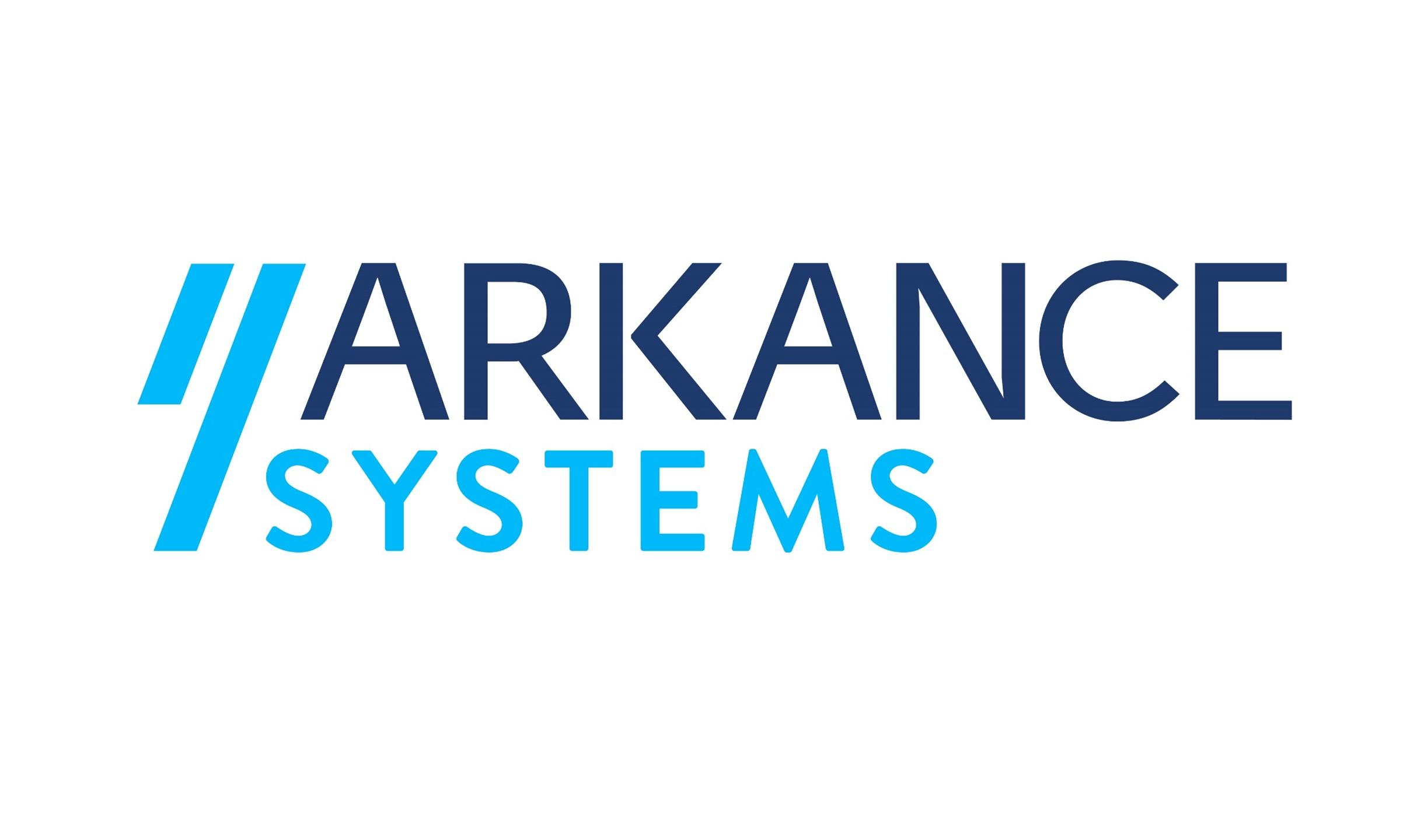 Arkance Systems Poland