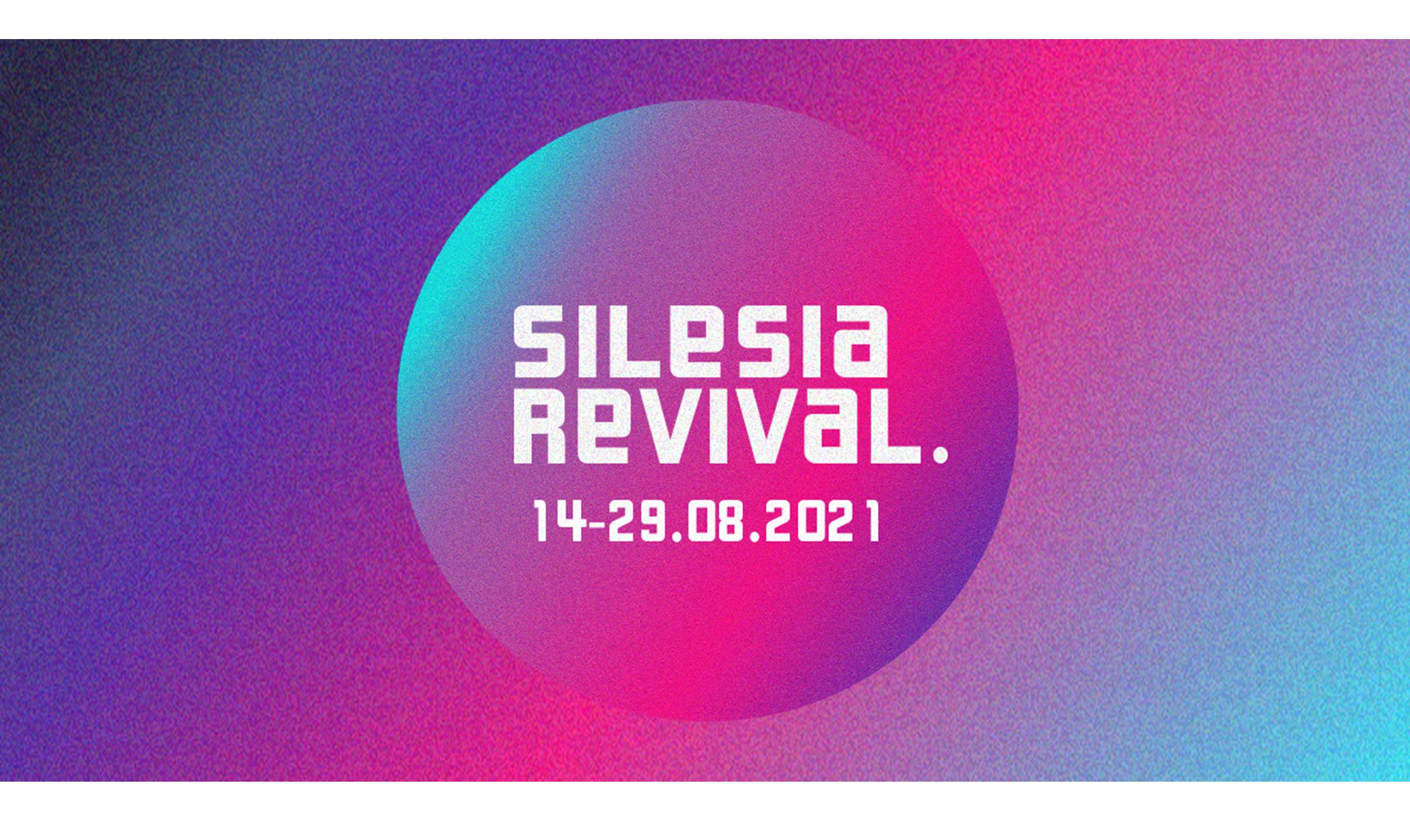 Dodatkowy nabór na warsztaty MEDS Silesia 2021!